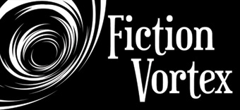 FictionVortexLogo